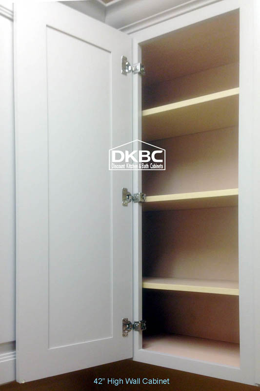 Wall cabinet P10