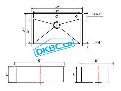 DKBC.ca KTS_A3321S