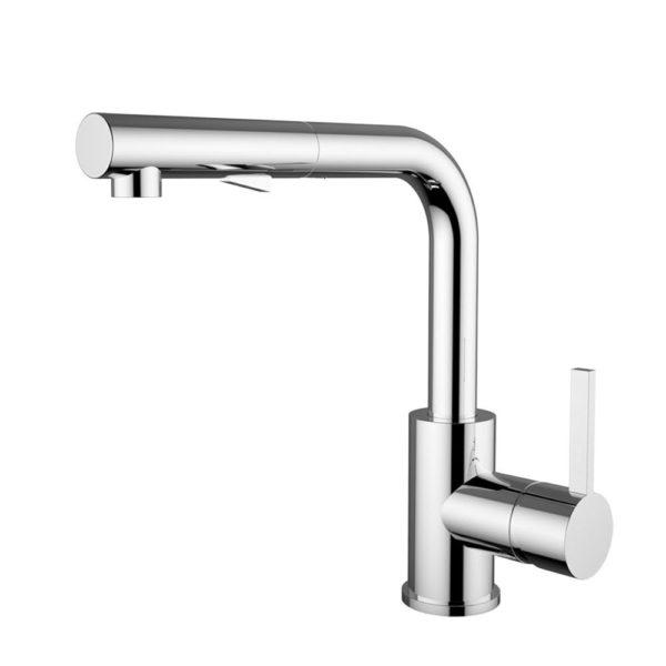 Kitchen Faucet KPF-PL815 - OLIVIA-0