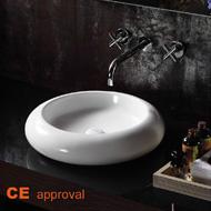 Bathroom Vessel Sink BVST4027-0