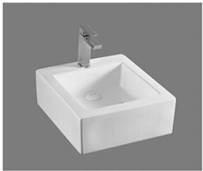 Bathroom Vessel Sink BVST4076-0