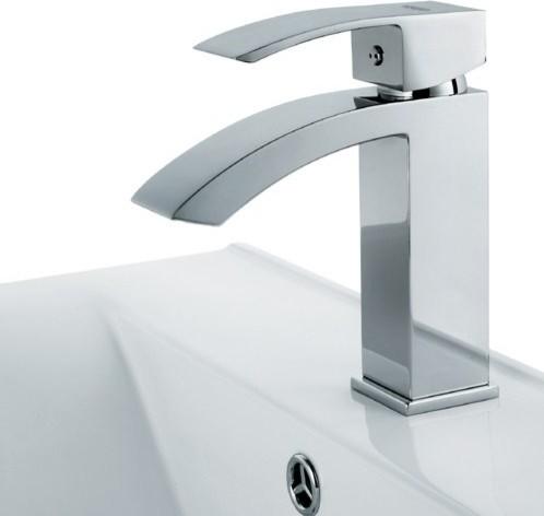 Alexandria Bathroom Faucet (BLF-EP6921-CP)-0