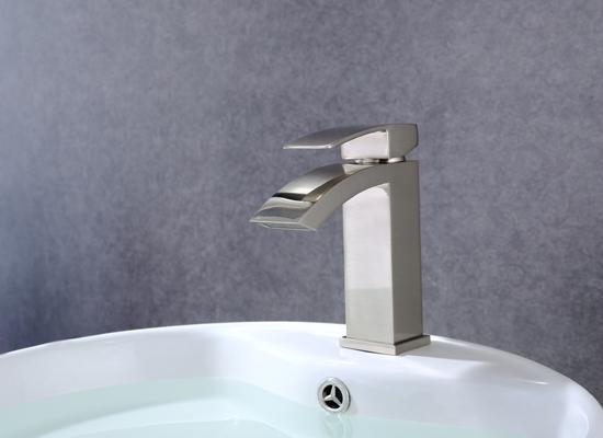 Alexandria Bathroom Faucet (BLF-EP6921-CP)-4897