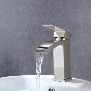 Alexandria Bathroom Faucet (BLF-EP6921-CP)-4896