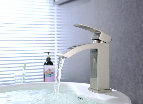 Alexandria Bathroom Faucet (BLF-EP6921-CP)-4898