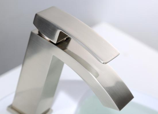 Alexandria Bathroom Faucet (BLF-EP6921-CP)-4900