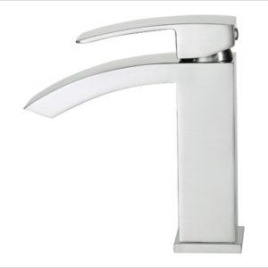 Alexandria Bathroom Faucet (BLF-EP6921-CP)-4893