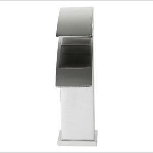 Alexandria Bathroom Faucet (BLF-EP6921-CP)-4895