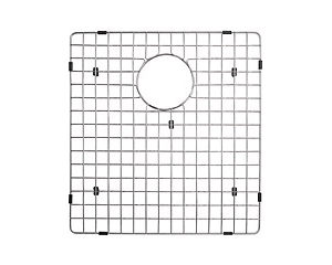 Kitchen Sink Bottom Grid (KAR1718)