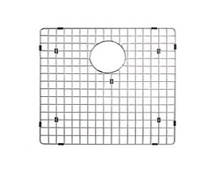 Kitchen Sink Bottom Grid (KAR2318)