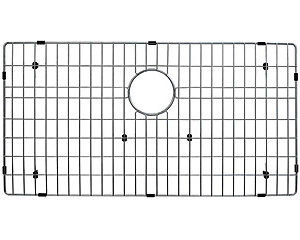 Kitchen Sink Bottom Grid (KAR3218)