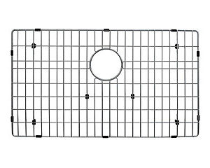 Bottom Grid for Kitchen Sink (KAR3018)