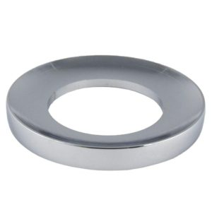 Glass Vessel Sink Mounting Ring BSA003-0