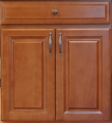 G3-Cabinet Door