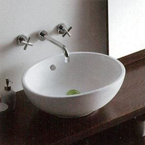 Bathroom Vessel Sink BVST4094-0