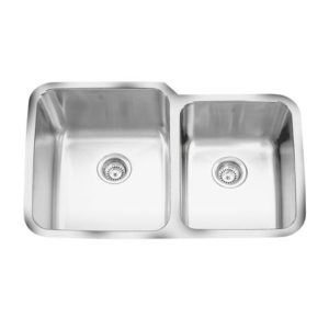 DKBC.ca KUS_MKQ585 kitchen sink