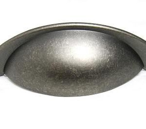 DKBC Knobs-HDL1362