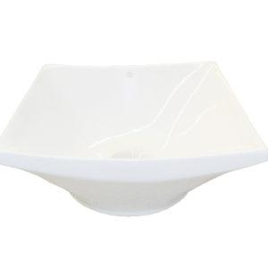 DKBC Ceramic Vessel Bathroom Sink (BVS PL6062)