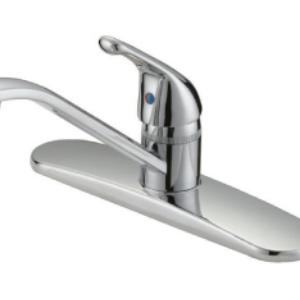 Kitchen Faucet KPFR-820512CP