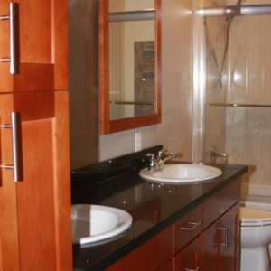 DKBC Bathroom Vanities (24