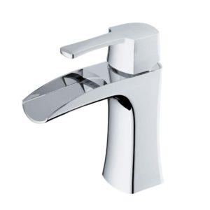 Bathroom Faucet BLF-PL822 -TAKKA-0