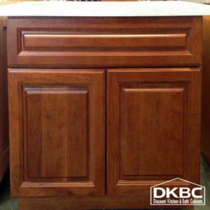 DKBC G25 Bathroom Vanity VSB36