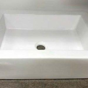 DKBC Bathroom Vessel Sink BVST 856