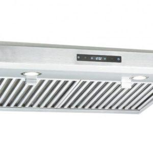 DKBC-PLKM300-1