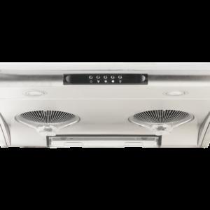 "DKBC PLKS300 – 30"" Stainless Steel Under-Cabinet Range Hood"