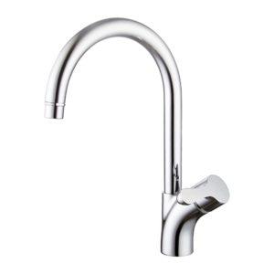 Kitchen Faucet KPF-PL832 - Tanner-0