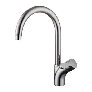Kitchen Faucet KPF-PL832BN - Tanner-0
