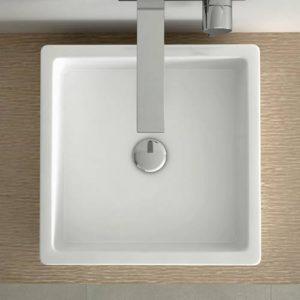 Bathroom Vessel Sink BVST4961-4536