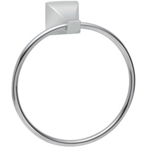 Taymor - Dixon Towel Ring-0