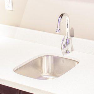 Kitchen Faucet GBF831 - Alta-5006