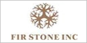 Countertop slabs from Fir Stone