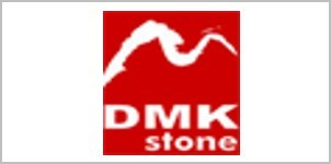 Countertop slabs from DMK Stone