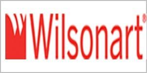 Countertop slabs from Wilsonart