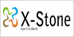 Countertop slabs from X-Stone