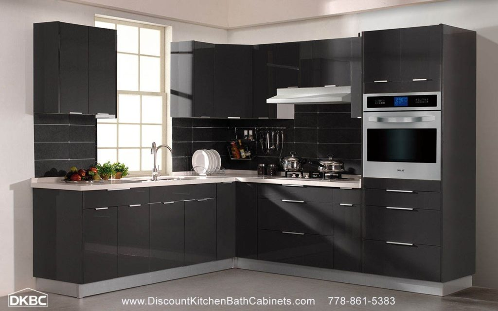 Kitchen Cabinets Vancouver Dkbc 778 861 5383 Discount Kitchen