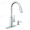 Moen Nori 87066 Kitchen Faucet