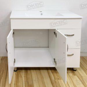 E6195-VSD36-White