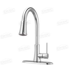 pfister-classic-kitchen-faucet-pc